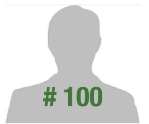 Employee 100